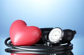 hipertenzija1 20150518 1670230093