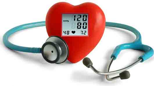 Padidėjęs kraujo spaudimas: ką būtina žinoti ir kaip kontroliuoti šią ligą? - tralistas.lt